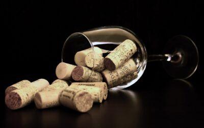 Vinguide – 3 gode tips til, hvordan du vælger den helt rette vin