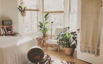 Lene Bjerre – de nyeste trends inden for indretning